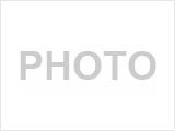 Фото  1 Опалубка Б/У, фанера ламинированная, стойки балки фиксаторы и пр. Возможна аренда. 155973